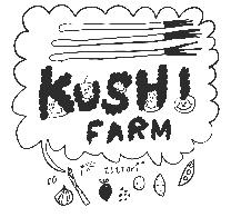 kushi-farm
